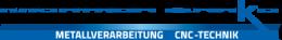 Manfred Bonke Bildschirm RGB 72 ppi